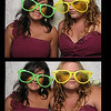 10-11 V. Sattui Winery - Photo Booth :