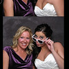 10-12 Publick House - Photo Booth :
