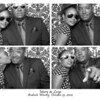 10-13 Ardente Winery - Photo Booth :