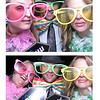 10-13 B.R. Cohn Winery - Photo Booth :