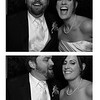 10-13 Culinary Institute of America - Photo Booth :