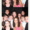 10-13 Jewish Community Center - Palo Alto - Photo Booth :
