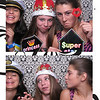 10-13 Meadow Club - Photo Booth :