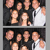 10-13 Mirage Ballroom - Photo Booth :