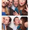 10-13 Palm Event Center - Photo Booth :