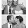 10-13 Ramekins Culinary School - Photo Booth :