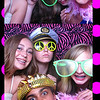 10-13 Temple Emanu-El - Photo Booth :