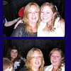 10-13 Wenthworth Inn - Photo Booth :