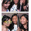 10-13 Yank Sing Restaurant - Photo Booth :