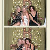 10-14 Cornerstone Gardens - Photo Booth :