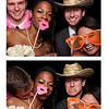 10-14 Palm Event Center - Photo Booth :