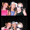 10-19 Peninsula Golf & Country Club - Photo Booth :