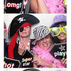 10-2 Jillian's - Photo Booth :