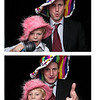 10-20 Cetrella Restaurant - Photo Booth :