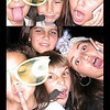 10-20 Jewish Community Center of SF - Photo Booth :