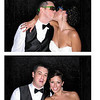 10-20 Mt Washington Hotel - Photo Booth :