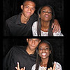 10-20 Novato High School - Photo Booth :