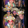 10-20 San Ramon Community Center - Photo Booth :