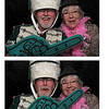 10-20 Sparky's Hot Rod Garage - Photo Booth :