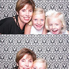 10-20 St. Regis Hotel - Photo Booth :