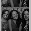 10-20 The Mountain Winery - Photo Booth :
