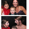 10-20 The Thomas Estate - Photo Booth :