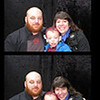 10-20 UCSF - Photo Booth :