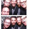 10-21 Legion Of Honor - Rodin Galleries - Photo Booth :