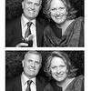 10-26 Casa Real At Ruby Hill Winery - Photo Booth :