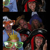 10-27 B'nai Israel - Photo Booth :