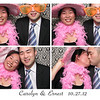 10-27 La Costanera Restaurant - Photo Booth :