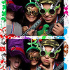 10-27 Left Bank Restaurant- Menlo Park - Photo Booth :
