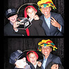 10-27 Mill Valley Community Center - Photo Booth :