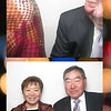 10-27 Peninsula Golf & Country Club - Photo Booth :