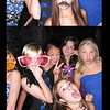 10-27 Peninsula Temple Sholom - Photo Booth :