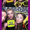 10-27 Temple Emanu-El - Photo Booth :