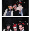 10-27 The Family Farm - Photo Booth :