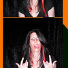 10-27 The Wave - Photo Booth :