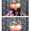 10-28 Or Shalom - Photo Booth :