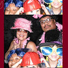 10-28 Zio Fraedos - Photo Booth :