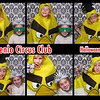 10-30 Menlo Circus Club - Photo Booth :