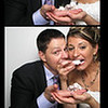 10-4 Zorvino's - Photo Booth :