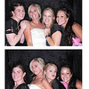 10-5 Chardonnay Golf Club - Photo Booth :