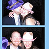 10-5 Church Landing - Photo Booth :