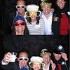 10-5 Sacred Heart Prep School - Photo Booth :