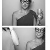 10-5 San Francisco Film Center - Photo Booth :