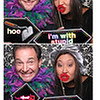 10-6 Beach and Tennis Club - Photo Booth :
