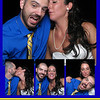 10-6 Charter Oak - Photo Booth :