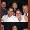 10-6 Courtyard Concord - Photo Booth :