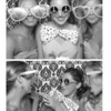 10-6 Hannah Nicole Vineyards - Photo Booth :